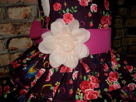 Ruffle Purple Dress-girl purple dress, winter dress, Easter dress, fall girl dress, girls dresses, church dress, ruffle dress, summer dress, party dress, special occasion dress, butterfly dress, roses dress, wedding dress, flower girl dress, pageant dress